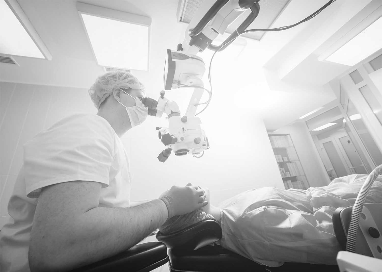Dr Pierre Bouchut   Opération astigmate à Bordeaux