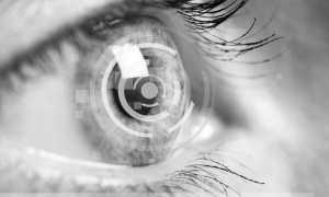 Dr Pierre Bouchut | Opération de la cataracte à Bordeaux