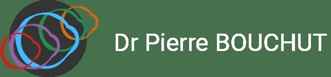 Dr Pierre Bouchut
